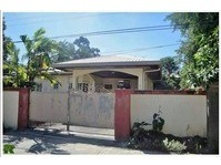 Cabaguan, Paoay, Ilocos Norte House & Lot For Sale