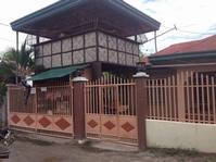 Cahilsot Village General Santos City House & Lot Rush Sale