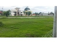 Colinas Verdes, General Santos City Vacant Lot for Sale