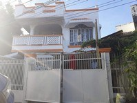 Daraga, Albay Overlooking House & Lot For Sale