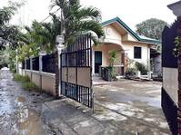 Dilan, Urdaneta City, Pangasinan House & Lot for Rush Sale