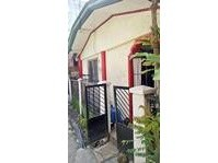 Eroreco Mandalagan, Bacolod City House & Lot For Sale