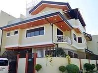 Fairview Village, Talisay City, Cebu House & Lot For Sale