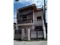 Gen T De Leon Valenzuela City House & Lot for Sale Negotiable