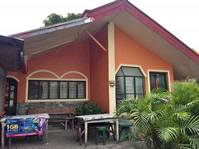 Greenridge Executive Village Binangonan House & Lot for Sale