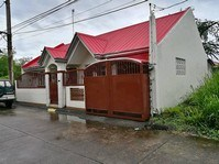 Imus Cavite House & Lot For Sale. Flood Free
