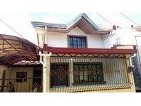 Lipa City Area, Batangas House & Lot For Sale