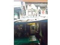 Magsaysay Tondo Manila House & Lot for Rush Sale