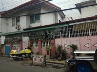 Malinao, Pasig City House & Lot For Sale