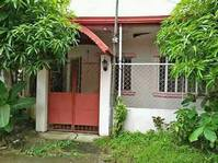 Mandurriao Iloilo City House & Lot For Rush Sale Near Guzman