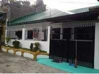 Mandurriao Subdivision Iloilo House & Lot for Sale