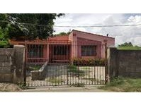 Nancayasan, Urdaneta City, Pangasinan House & Lot For Sale