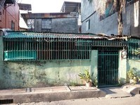 NAPICO, Manggahan, Pasig House & Lot For Sale Near Talipapa