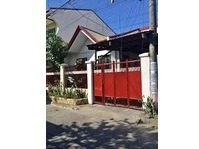 Pacita 2 San Pedro Laguna 2 Bedroom House & Lot For Sale