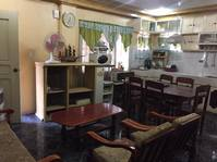 Pampano St. Dagat Dagatan Malabon City House & Lot for Sale