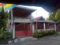 Polomolok South Cotabato House & Lot for Sale