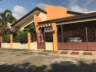 Puerto Real Iloilo House & Lot for Sale Clean Title