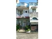 Rosmont Imperial Subdivision Legazpi Albay House & Lot Sale