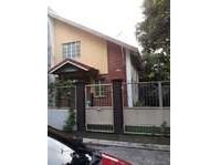 San Lorenzo Sta. Rosa Laguna Duplex House & Lot for Sale