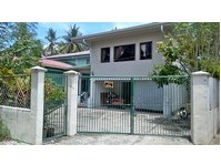 San Esteban, Ilocos Sur House & Lot For Sale