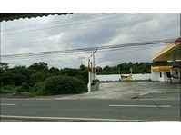 San Juan, Batangas Vacant Lot For Sale
