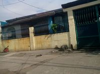 Santolan Gen T. de Leon Valenzuela City House & Lot for Sale