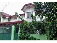Sierra Monte Village, Quezon City House & Lot For Sale