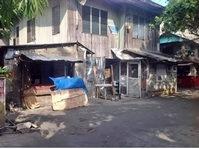 Singalong Manila House & Lot for Rush Sale