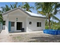 Sta. Fe, Bantayan Island, Cebu House & Lot For Sale
