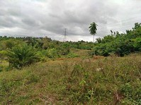 Tanauan City, Batangas Vacant Lot For Sale