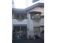Tandang Sora, Quezon City House & Lot For Sale Clean Title