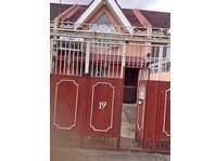 Tierra Nova Royale Bagumbong Caloocan City House & Lot Sale