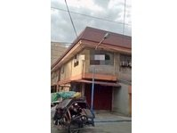Tondo, Manila 2 Bedroom House & Lot For Sale