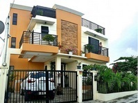 Vista Grande, Talisay City, Cebu House & Lot For Sale
