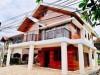 Xavier Estates, Cagayan de Oro City New House & Lot for Sale