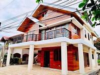 Xavier Estates, Cagayan De Oro City New House & Lot For Sale
