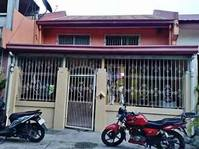 Alfonso Homes 1, Sta Rosa, Laguna House & Lot For Sale