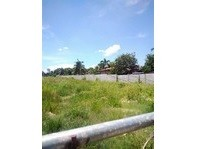 Bag Ong Dan, Liloan, Cebu Vacant Lot For Sale