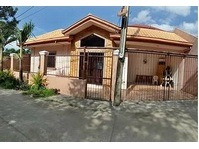 Bagacay Dumaguete City Negros Oriental House & Lot Rush Sale