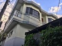 Bagtang, Daraga, Albay House & Lot For Sale