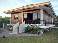Bolod, Panglao, Bohol House & Lot For Sale