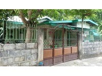 Breeding Center Daan Pare Orion Bataan House & Lot For Sale