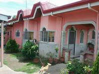 Brgy Agno, Tayug, Pangasinan House & Lot For Sale