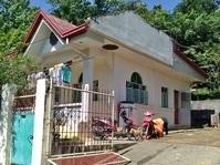 Brgy. Buag, Bambang, Nueva Vizcaya House & Lot For Sale