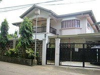Brgy San Luis, Antipolo City, Rizal House & Lot For Sale