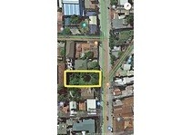 Cabancalan, Mandaue City, Cebu Vacant Lot For Sale