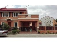 Camella, Tuguegarao City, Cagayan House & Lot For Sale