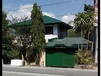 Carael, Botolan, Zambales House & Lot For Sale