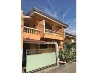 Castro St Brgy 21 Laoag City Ilocos Norte House & Lot Sale