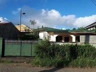 Cogon, Lezo, Aklan House & Lot For Sale